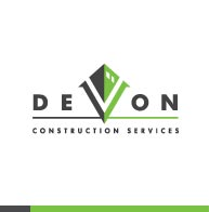 Devon Construction